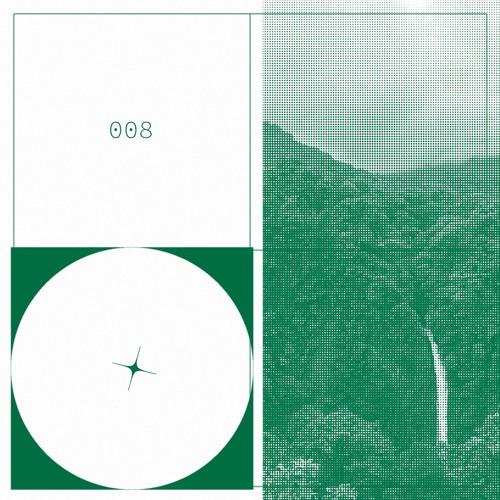 008: Botanica