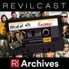 [REVIL Archives] REVILcast #04 - Resident Evil 4: Recomeço