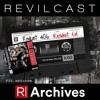 [REVIL Archives] REVILcast #06 - Resident Evil