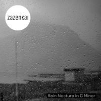 Rain Nocture In G Minor