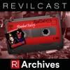[REVIL Archives] REVILcast #07 - Resident Evil 1.5