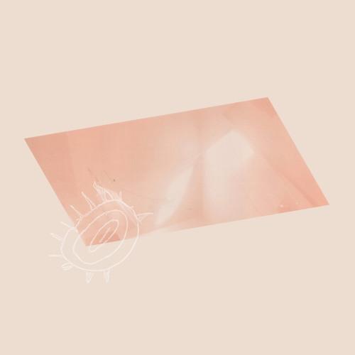 Ulla Straus - Big Room (QTT13) - Full Tape Mix