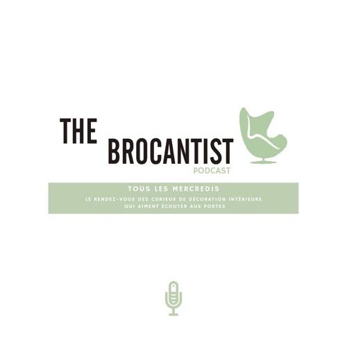 "Saison 2 - #9 : Barbara Kratz Leperlier, fondatrice de The Blond Cactus : ""Home is with a cactus!"""