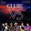 CD CLUBE DO VS PROFISSIONAL - 01 QUERENDO TE AMAR - JORGE E MATEUS
