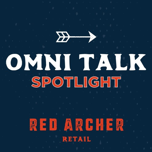 Spotlight Series: Future of Product Search for Omnichannel Retailers with Narrativ CEO, Shirley Chen