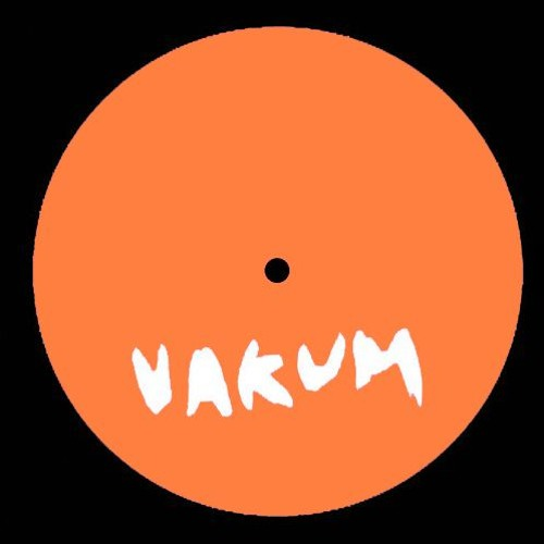 VAKUM008 Clafrica - Players Only EP (snippets)