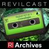 [REVIL Archives] REVILcast #09 - Cronologia RE - parte 2