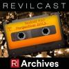[REVIL Archives] REVILcast #10 - Perspectivas 2012