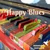 Happy Blues - also on Audiojungle.net