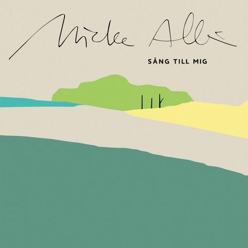 Micke Allén - Sång Till Mig