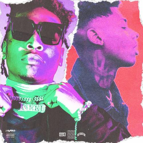 Lil Keed & B1 Savvy - Honest (Prod. idkcletus & zowrldB1)