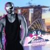 Download ENRICO MELONI - Aquaholic Singapore - In The Mix #044 2K19 Mp3