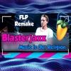 [Free Flp 🥕] Blasterjaxx - Music Is Our Religion [ID] (Zorow Remake) Portada del disco