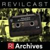 [REVIL Archives] REVILcast #14 - RE-trospectiva 2012