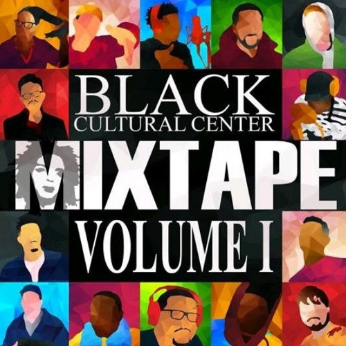 BCC Mixtape Vol. 1