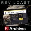 [REVIL Archives] REVILcast #15 - Resident Evil 4