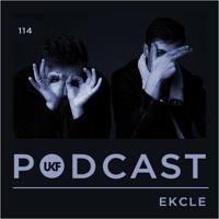 UKF Podcast #114 - Ekcle
