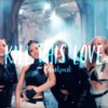Kill This Love-blackpink