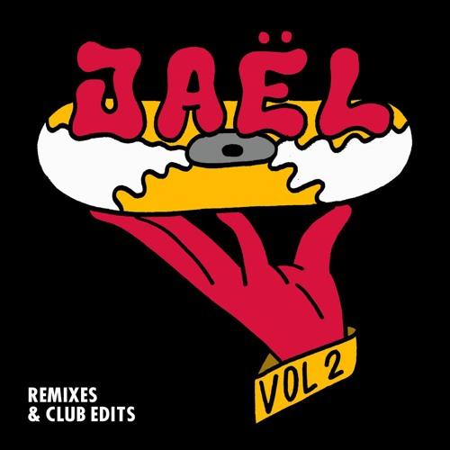 Thundercat - Them Changes (Jael Remix)