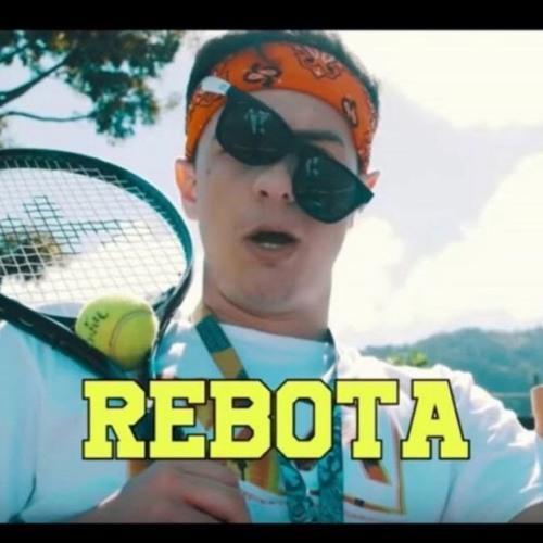 Rebota
