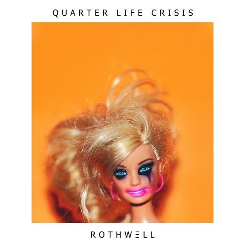 _Rothwell_