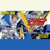 (Cover) 기동전사 V건담 1기 OP - Stand Up To The Victory  우리말 풀버전 Korean Sub(머루 VOLUME STUDIO) No.002
