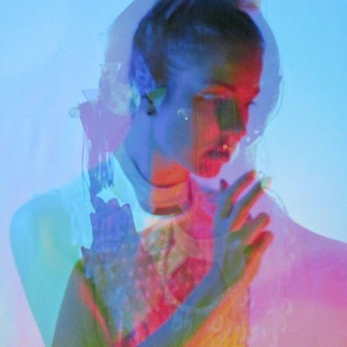 Pioneer DJ Radio - Sounds For Higher Realms with Öona Dahl - EP 002