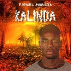 FanuelJuulesz - Kalinda