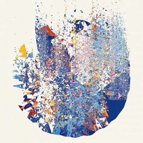 Max Cooper - Hope (Indian Wells Remix)