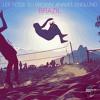 Lee Foss, Eli Brown, Anabel Englund - Brazil (Original Mix)