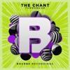 Tunesquad - The Chant (Original Mix)