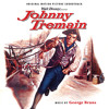 Download Filmscore Fantastic presents Johnny Tremain the Complete Suite Composed by George Bruns Mp3