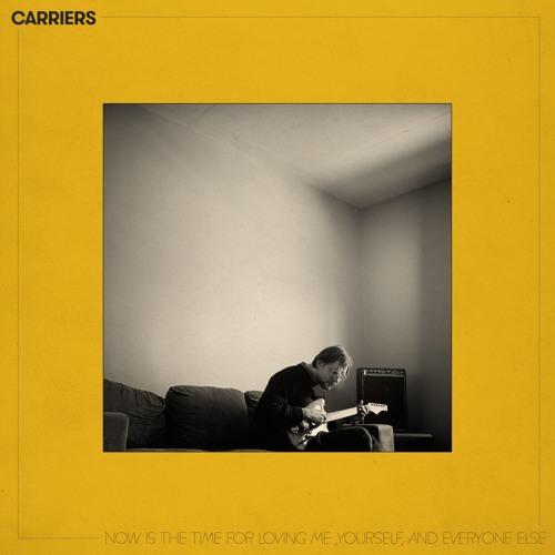 "Carriers - ""Heaven's People"""