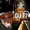 DJ T7 Ft.MC G15 & MC GW - Cheia De Mas Intenções (Feat MC Lael) Audio Oficial