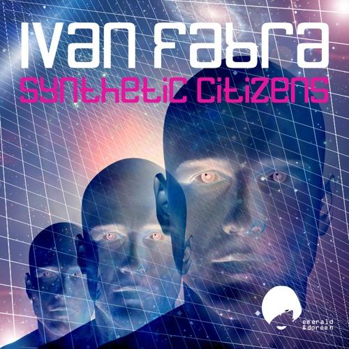 Ivan Fabra - All Processors Ready