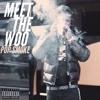 POP SMOKE - MEET THE WOO