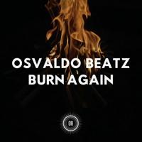 Osvaldo Beatz, Breyth feat. AndyBoi - Vumani