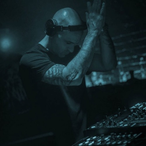 Victor Calderone Studio Mix 2019