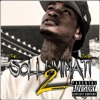 "SoLLUMINATI feat.Llu'Ness ""Hee"" (Remix)(Prod.PewPewProductions)"
