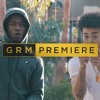 #MostHated S1 x Tanna (2Trappy) - Beast Mode [Music Video]   GRM Daily mp3