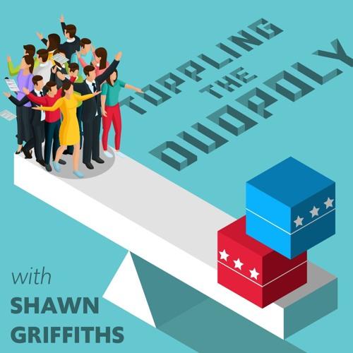 Unrigging America's Failing Political Industry