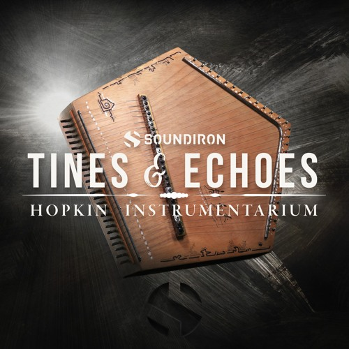 Tines & Echoes
