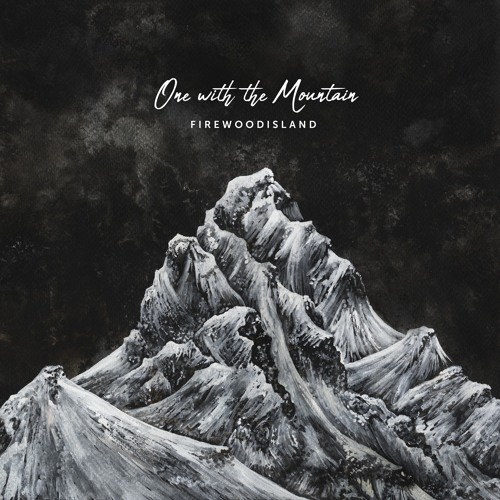 One With The Mountain