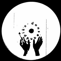 Dense & Pika - Hands Up