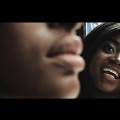 Nguami Maka by Maya Cool ft Calabeto