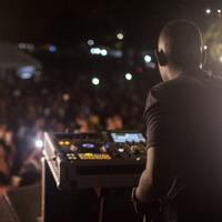 = TA USANDO LANÇA , ENQUANTO ISSO SUA BUNDA BALANÇA (( DJ JUNINHO 22 )) COLÔMBIA 2K19