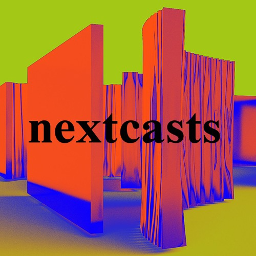 nextcasts: Episode 5 - Freedom of Assembly in the Digital Age