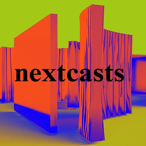 nextcasts: Episode 3 - Beneath the Sea