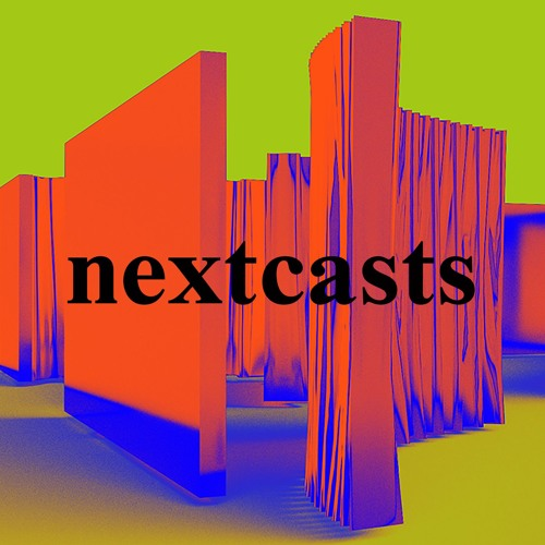 nextcasts: Episode 2 - On Bodily Self-Perception and Interdisciplinary Collaboration