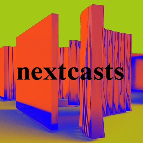 nextcasts: Episode 1 - On Human And Machine Interaction